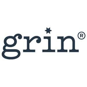 grin-natural