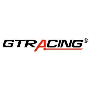 gtracing