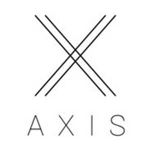 hello-axis