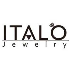 italo-jewelry