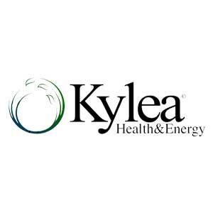 kylea-health