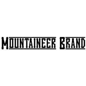 mountaineer-brand