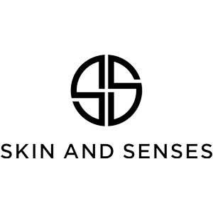skin-and-senses