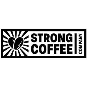strong-coffee-company