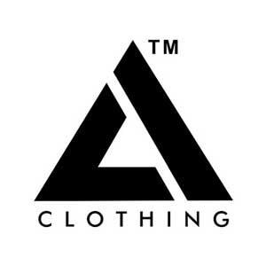 adolescent-clothing