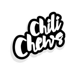 chili-chews