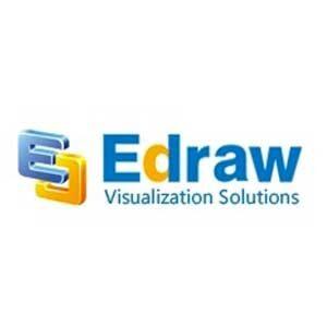 edrawsoft