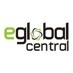 eglobal-central