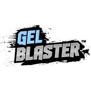 gel-blaster