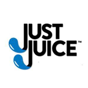 just-juice