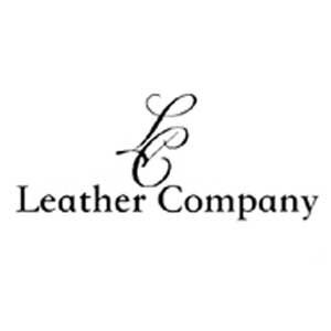 leather-company