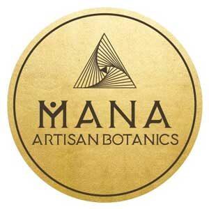 mana-botanics