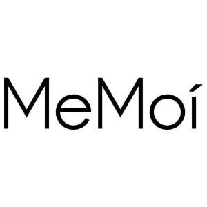 memoi