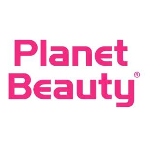 planet-beauty