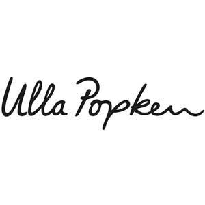 ulla-popken